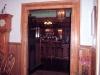 Tavern Entryway