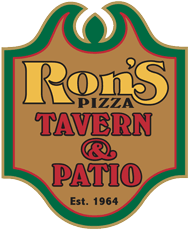 Rons-Pizza-House-in-Miamisburg-Logo